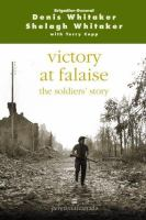 Victory at Falaise