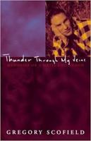 Thunder through my veins : memories of a Metis childhood