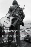Taste of Metal
