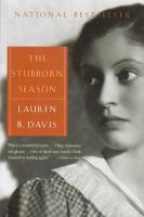 The Stubborn Season