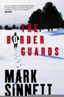 The Border Guards