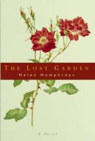 Image: The Lost Garden