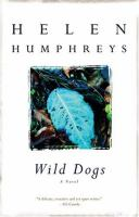 Image: Wild Dogs