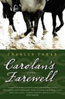 Carolan's Farewell