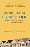 Understanding Stepmothers