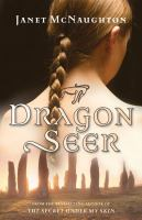 Dragon Seer