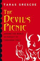 The Devil's Picnic