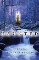 Haunted