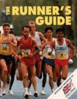 The Runner's Guide