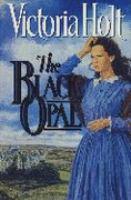 The Black Opal