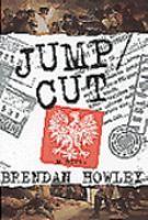 Jump/cut