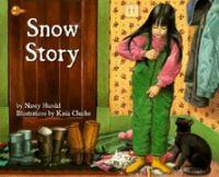 Snow Story