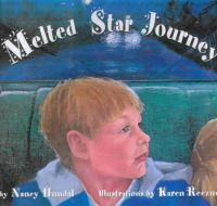 Melted Star Journey