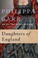 Daughters of England