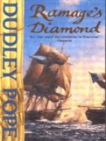 Ramage's Diamond