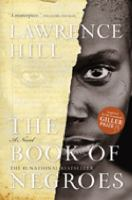 The Book of Negroes [BOOK CLUB IN A BAG]