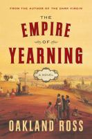 The Empire of Yearning