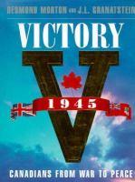 Victory 1945