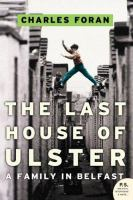 The Last House of Ulster