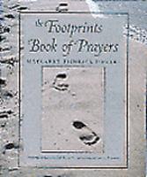 The Footprints Book of Prayers