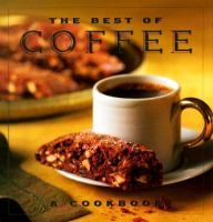 The Best of Coffee