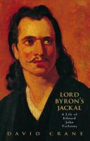 Lord Byron's Jackal
