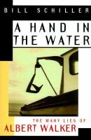 A Hand in the Water