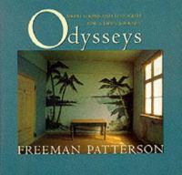 Odysseys
