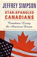 Star-spangled Canadians