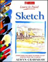 Learn to Sketch