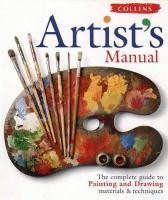 Collins Artist's Manual