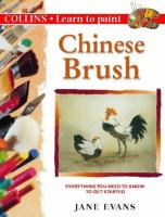 Chinese Brush
