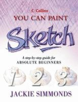 You Can Paint Sketch