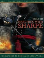 Marching With Sharpe