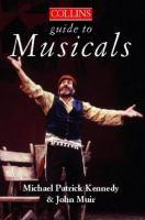 Collins Musicals