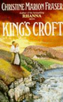 King's Croft
