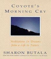 Coyote's Morning Cry