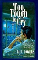 Too Tough to Cry