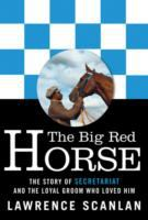 The Big Red Horse