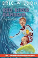 Red River Ransom
