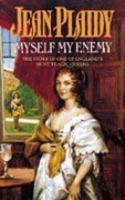 Myself My Enemy