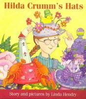 Hilda Crumm's Hats