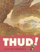 Thud!