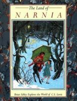 The Land of Narnia