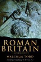 Roman Britain 55 BC-AD 400