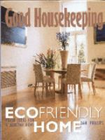 The Ecofriendly Home