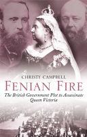 Fenian Fire