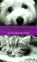 The Healing Paw