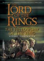 The Lord of the Rings, the Fellowship of the Rings