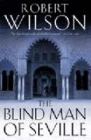 The Blind Man of Seville